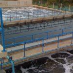 Giải pháp xử lý nước thải tại các cụm công nghiệp