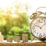 Máy sấy bùn giải pháp giúp giảm chi phí cho doanh nghiệp